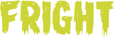 Fright for Good 2018